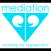 West Sussex Mediation Service