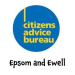 Epsom and Ewell Citizens Advice Bureau