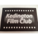 Kedington Film Club