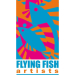Flying Fish Artists