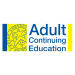 Adult & Higher Education Centre