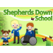 Shepherds Down School