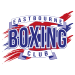Eastbourne Boxing Club
