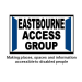 Eastbourne Access Group