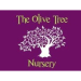 The Olive Tree Nursery