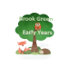 Brook Green Early Years