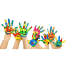Holway Community Playgroup
