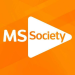 MS Society, Eastbourne & South Wealden Branch