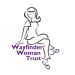 The WayfinderWoman Trust