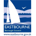Eastbourne Borough Council