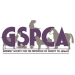 Animal Shelter (GSPCA)