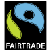Fairtrade Eastbourne