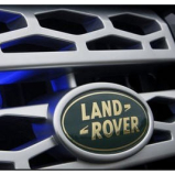 Free Summer Check on your vehicle at Richards Land Rover Specialist