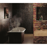 Up to 50% off our bathrooms now!