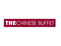 ALL YOU CAN EAT CHINESE BUFFET FROM JUST £8.99 PER HEAD