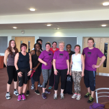 FREE Cobra Fit Taster Sessions in Sutton Coldfield