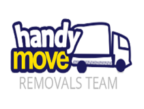Complete House Clearances by Handy Move