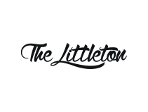 20% off Afternoon Tea at The Littleton, Walsall