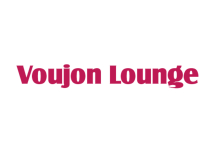 Banqueting Nights at Voujon Lounge