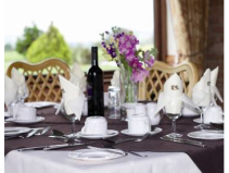 Wedding Package Offer at Kilworth Springs.