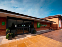 MEETINGS MADE SIMPLE @ HOLIDAY INN - FANTASTIC MEETING PACKAGES