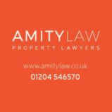 £25 B&Q Vouchers when you use Amity Law