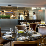 DINE AT THE DUKE OF RICHMOND