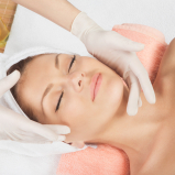 Book 5 Facial Rejuvenation Treatments and GET ONE FREE!