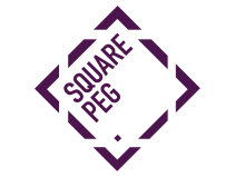FREE recruitment consultation with Square Peg Associates