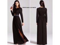 LADIES CRUISE DRESSES from stefanie Jayne's