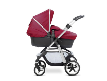 Silver Cross Pioneer Pram just £795