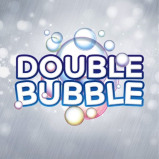 Double Bubble at Gala