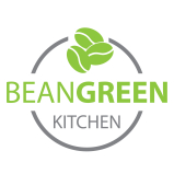 10% Off Breakfast at Bean Green Kitchen