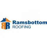 FREE roofing quote from Ramsbottom Roofing