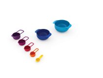 Save on Joseph Joseph products at The Kitchen Shop