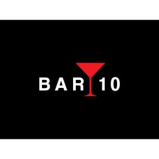 50% off all main meals at Bar 10 Walsall