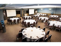 FREE ROOM HIRE at Village Hotel Walsall