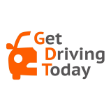 Save £40 on block bookings with Get Driving Today