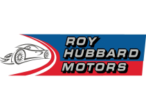10% Off All Labour Costs at ROY HUBBARDS in SEPT!