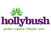 Hollybush Multi-Purpose Compost - £4.99 or 3 for £12