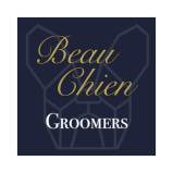 Free Spa Treatment worth £10.00 which includes Luxury Shampoo, Blueberry Facial, Teeth clean and Paw wax at Beau Chein!