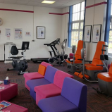 10% Off for Members of the Walsall Council at Friendly Gym!