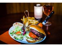 The Shoal Hill Tavern Cannock