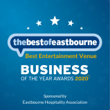 FREE ENTRY IN BEST ENTERTAINMENT VENUE 2020