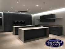 20% KITCHENS, BEDROOMS, BATHROOMS AND TILES