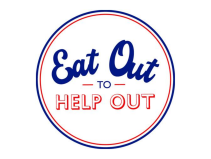 Eat Out To Help Out In Eastbourne
