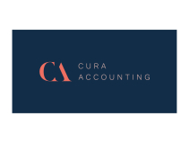 One Free month bookkeeping service from Cura Accounting