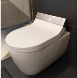 Our last stock of the Duravit E Senowash now on offer!