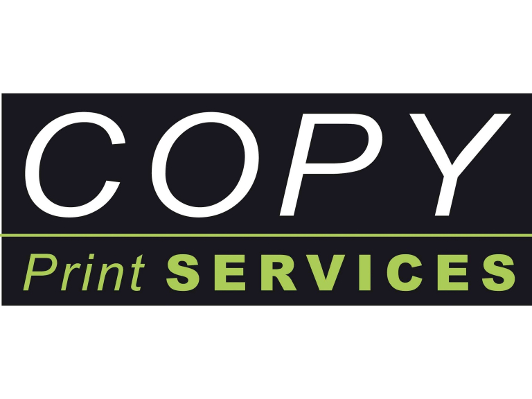 FREE PRINT AUDIT WORTH OVER £200