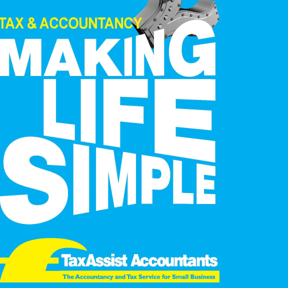 Free consultation with TaxAssist Accountants